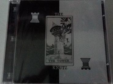CD, Album, Limited Edition main photo