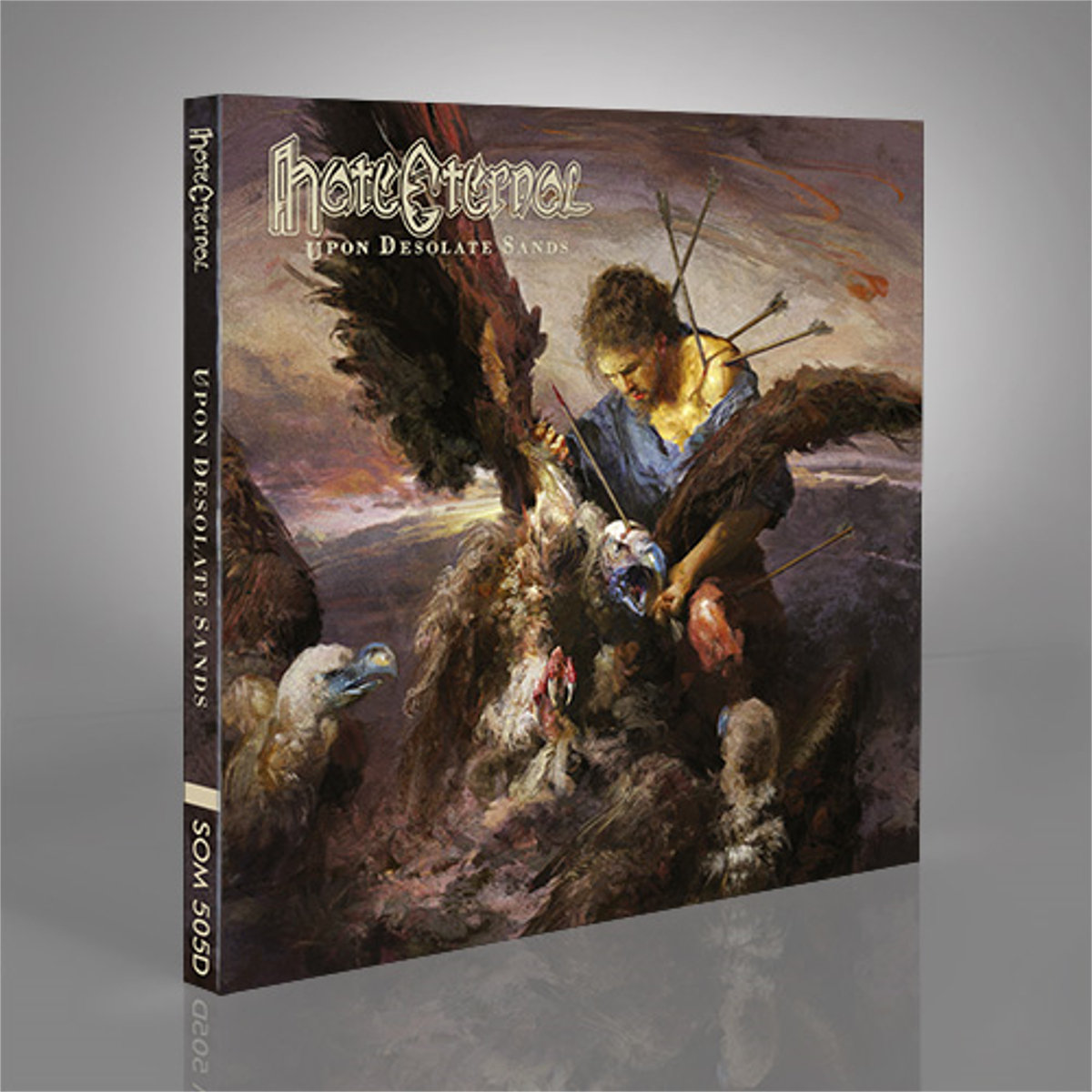 Eternal fucking darkness compilation
