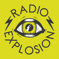 Radio Explosion image