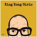 King Kong Girio image