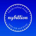 nybillion image