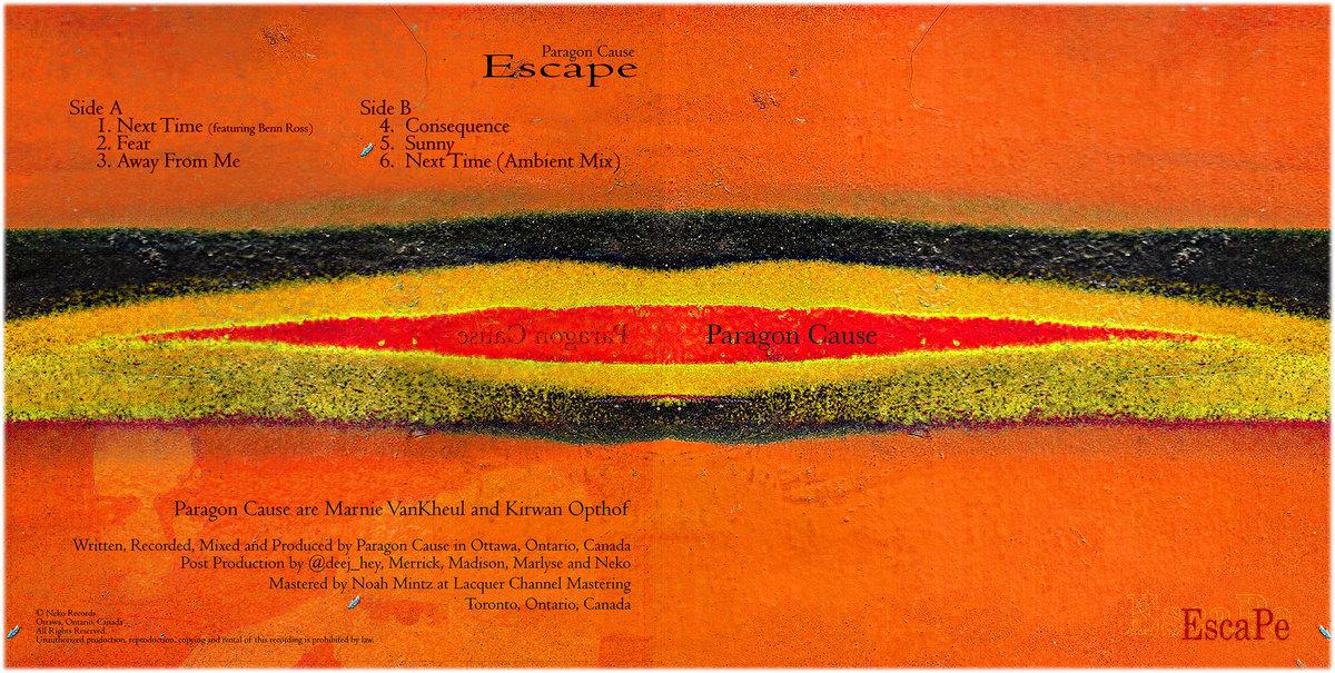 frank ocean orange full album download