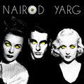 NAIROD YARG image