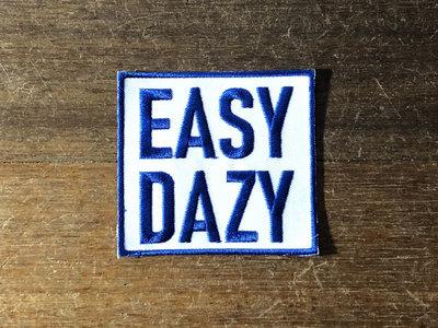 Easy Dazy Patch main photo