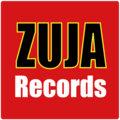 Zuja Records image