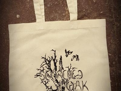 Scorched Oak Bag main photo