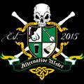 Alternative Ulster image