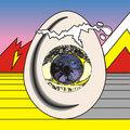 Cosmic Egg image