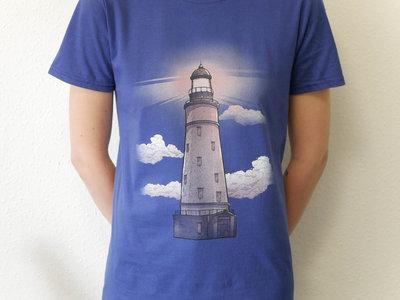 Lighthouse T-Shirt main photo