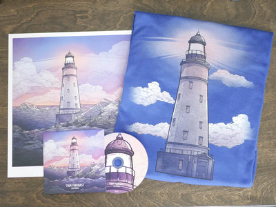 Lighthouse Bundle main photo
