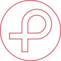 plasticrane productions image