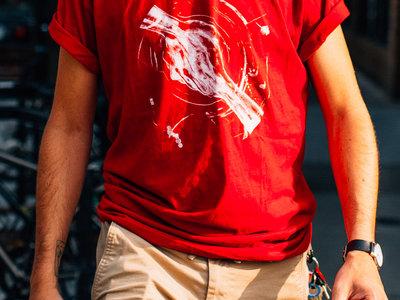 Synergy T-Shirt main photo