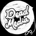Dead Media Records image