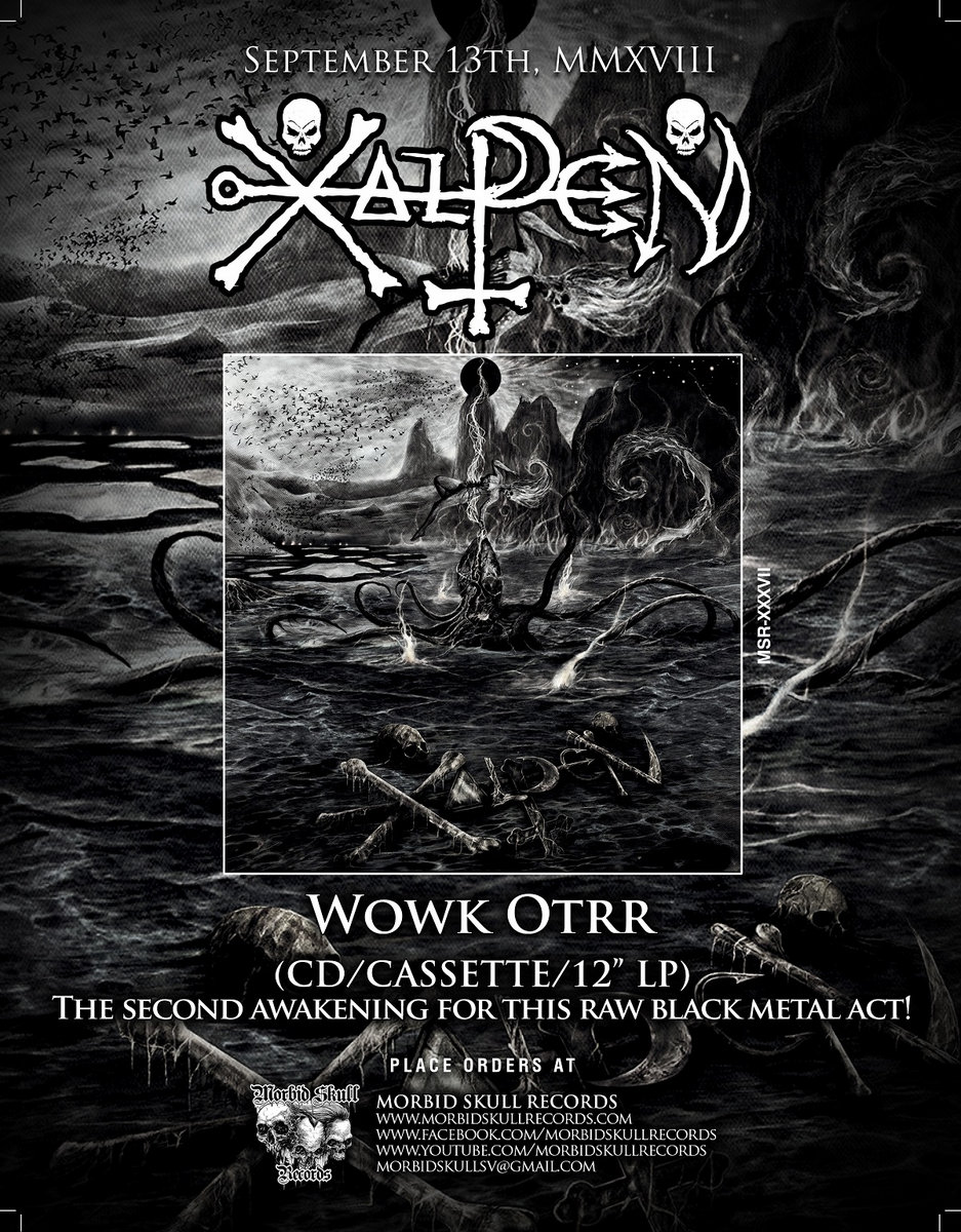 Mp3 metal gothic indonesia: mp3 sorban hitam gothic black metal.