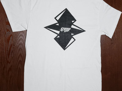 Scattle Symbol Shirt (Small) main photo