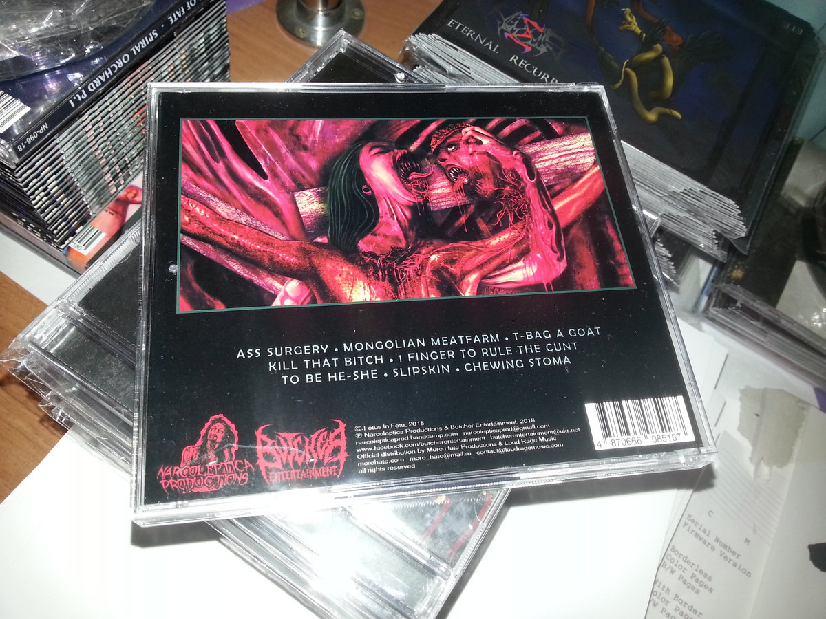 Mongol mp3 free download