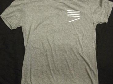 nonclassical t-shirt main photo