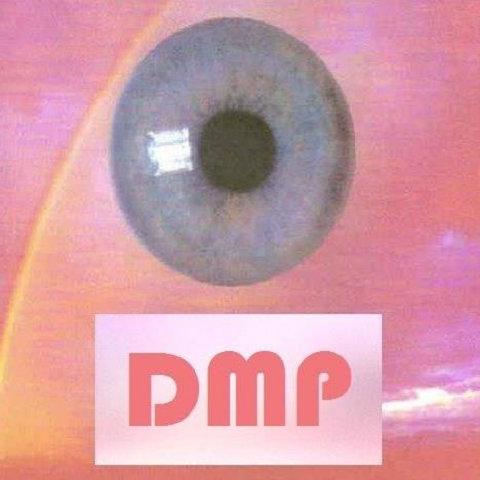 Nostalgia (KVTX Remix) | DMP