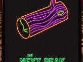 The Next Peak 2 Poster Combo (20% Off Bundle) photo