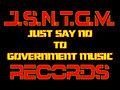 JSNTGM Records image