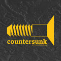 Countersunk image