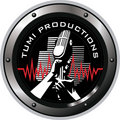 TUMI Productions image