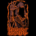Graves of Gods image