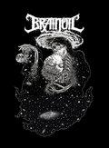 Brainoil image