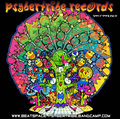 Psybertribe Records image