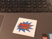 Amber Lamps Ultimate Bundle! photo