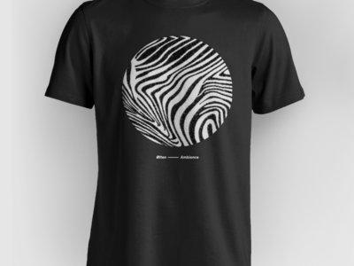 Olten - T-shirt - Zebra main photo