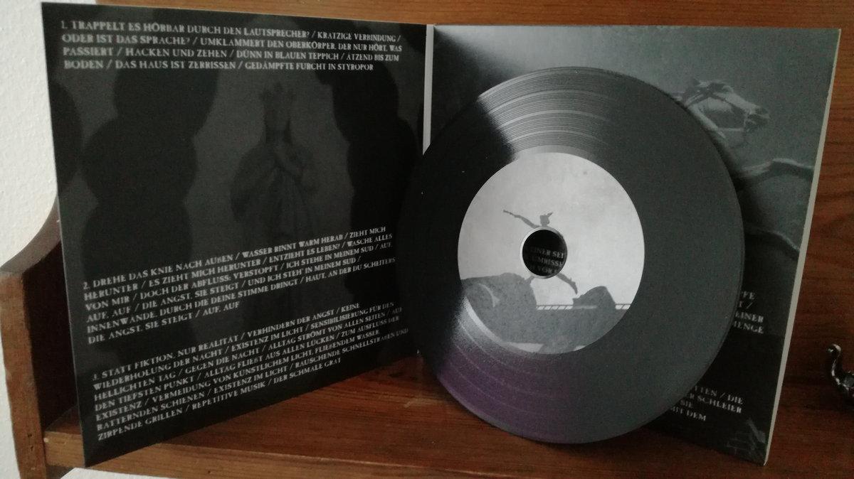 Fußboden Vinyl Obi ~ Vinylboden bei obi elegant vinylboden global oak with vinylboden