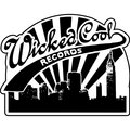 Wicked Cool Records image