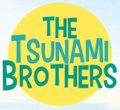 The Tsunami Brothers image