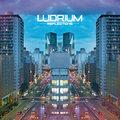 Ludrium image
