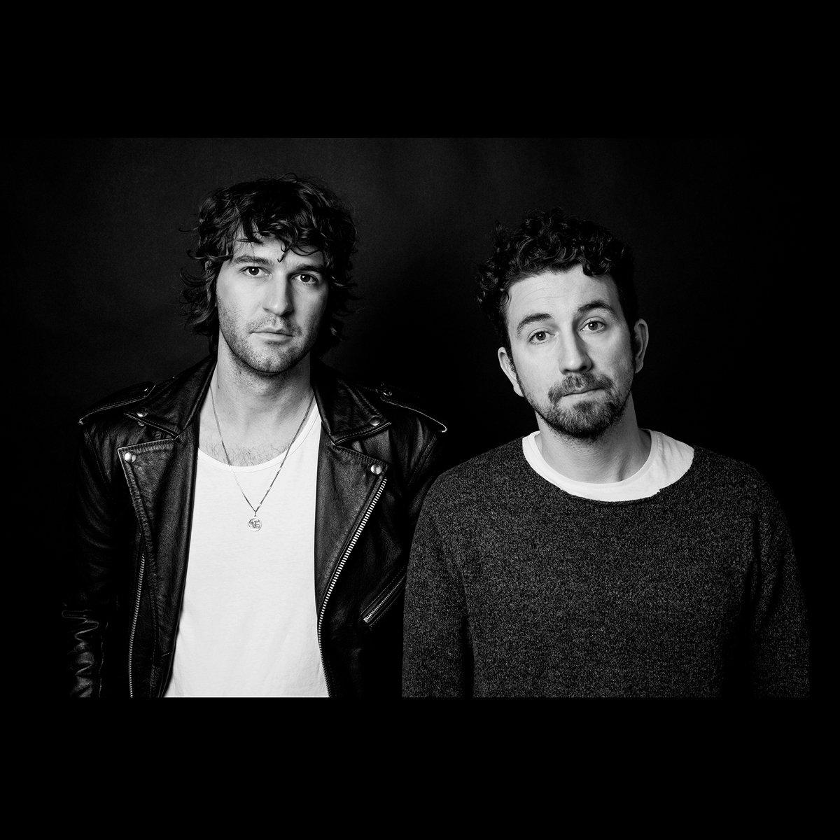 free download mp3 michael learns to rock full album rar