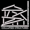Collapsed Structures image