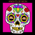 Knights of Neon image