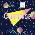 Coolridge image