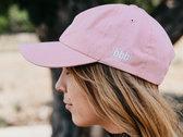 [bbb] Dad Hats photo