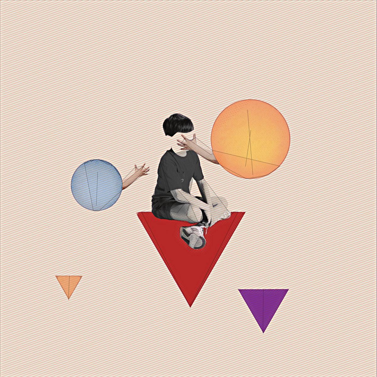Bon voyage | melody's echo chamber.