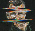 Crooked Man image