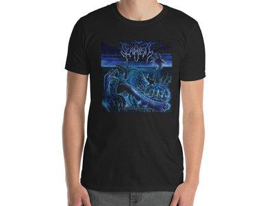 Scaphism - Unutterable Horrors T-Shirt main photo