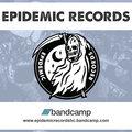 Epidemic Records image