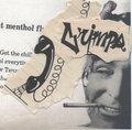 Crimps image