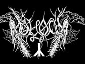 BACKPATCH (various design) photo