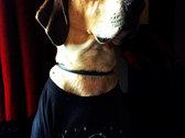 Eris 136199 T-shirt (TEMPORARILY UNAVAILABLE) photo