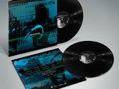 DOWNLOAD: Inception 2LP Vinyl photo