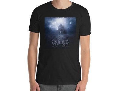 Ordoxe - Towards Eternity T-Shirt main photo