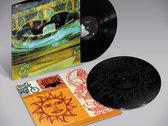 DOWNLOAD: Effector 2LP Vinyl photo